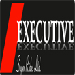 Executive Super Rides Ltd