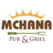 Mchana Pub and Grill