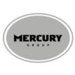 Mercury Lounge ABC